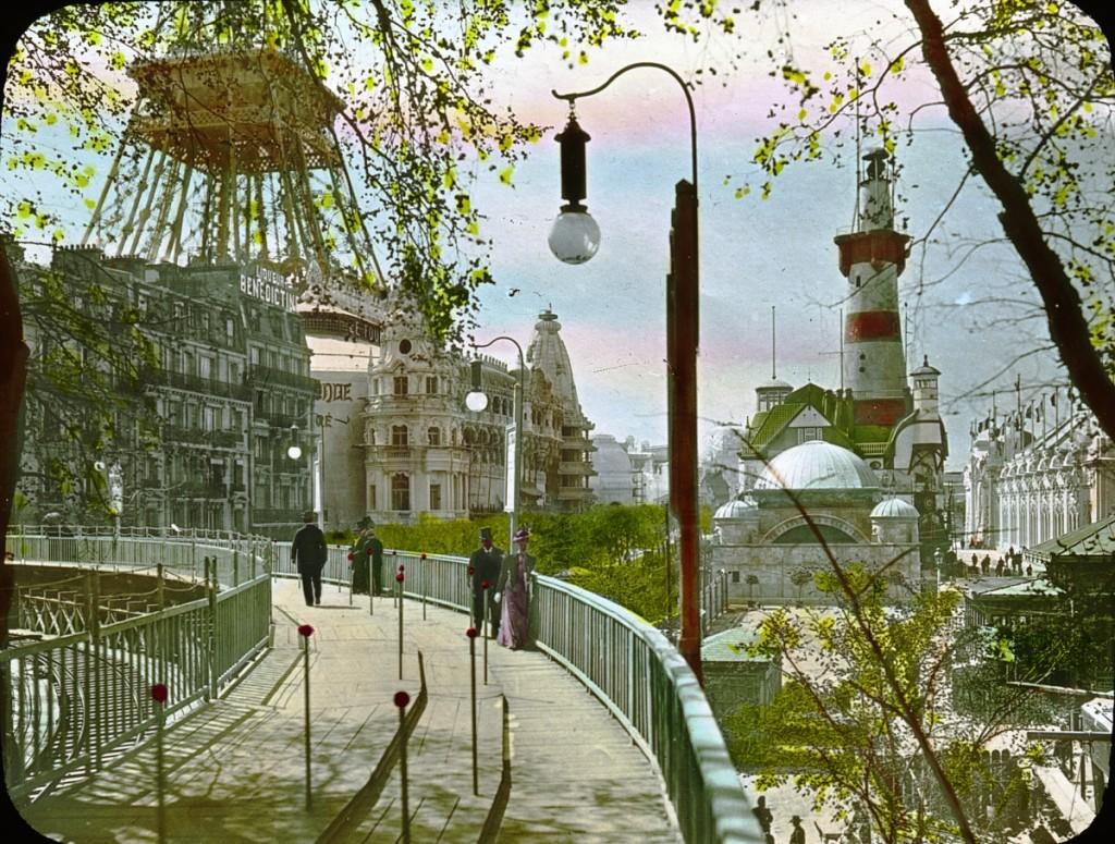 turquoise-paris-exposition-1900-09