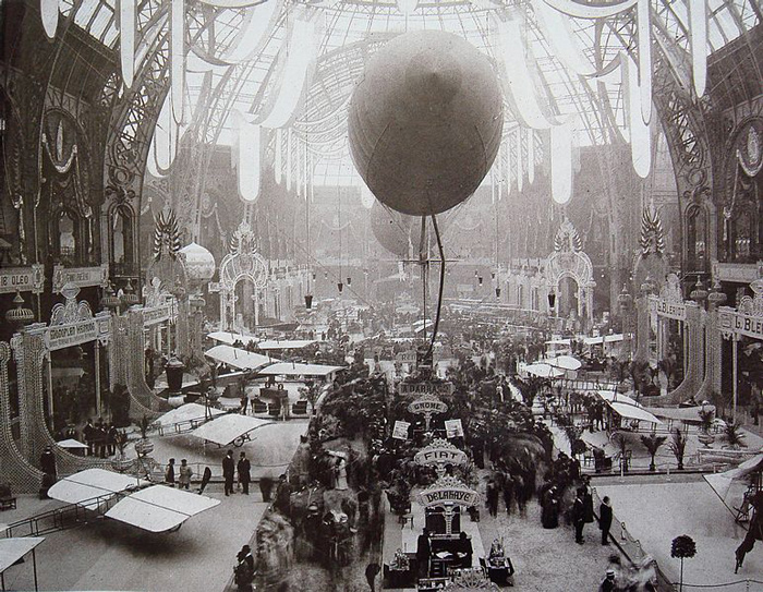 700px-Salon_de_locomotion_aerienne_1909_Grand_Palais_Paris